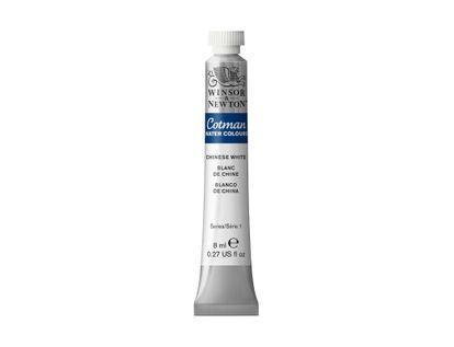 acuarela-cotman-de-8-ml-color-blanco-de-china-no-150-94376901986