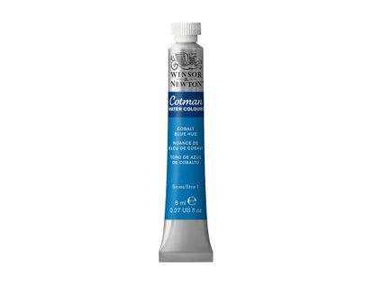 acuarela-8ml-color-azul-cabalto-rf179-94376902006