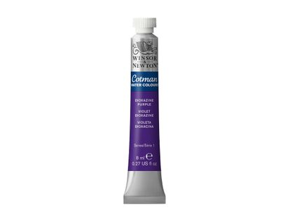 acuarela-8ml-color-violeta-dioxazina-rf231-94376902020