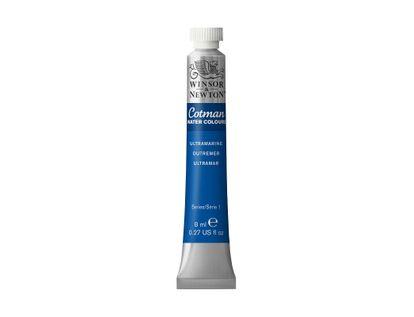 acuarela-cotman-de-8ml-color-azul-ultramarino-no-660-94376902273