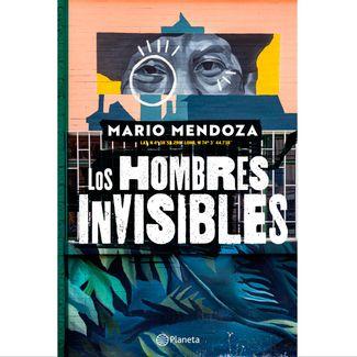 los-hombres-invisibles-9789584293350