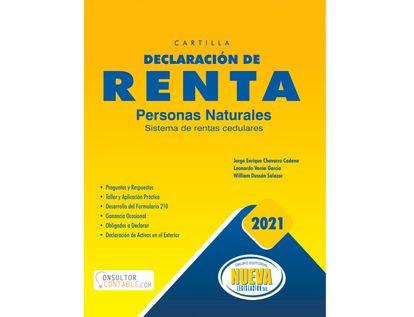cartilla-renta-personas-naturales-2021-sistema-de-renta-cedulares-9789585324879