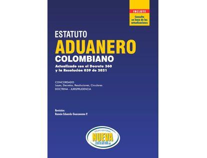 estatuto-aduanero-colombiano-9789585324886