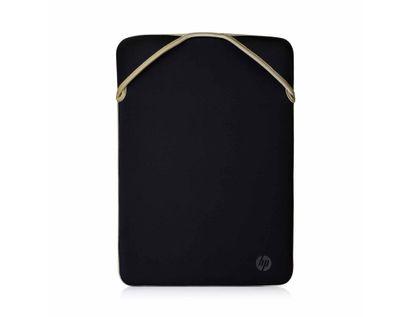 funda-para-portatil-hp-14-reversible-negro-dorado-195161357459