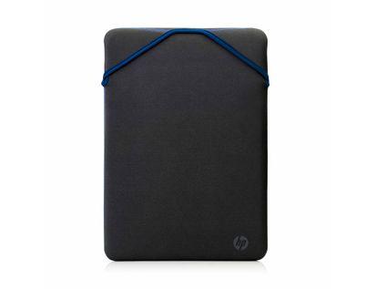 funda-para-portatil-hp-14-reversible-negro-azul-195161357503