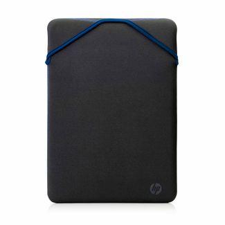 funda-para-portatil-hp-15-6-reversible-negro-azul-195161357558