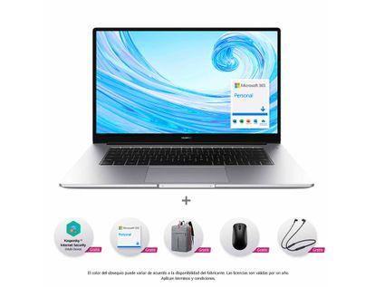 portatil-huawei-matebook-d15-intel-core-i5-ram-16-gb-512-gb-ssd-15-6-gris-7708430041985