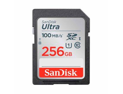 memoria-sd-c10-256-gb-ultra-sandisk-619659178222