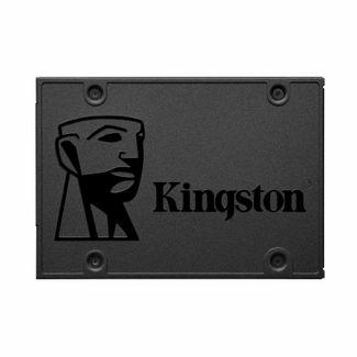 disco-duro-esado-solido-480-gb-kingston-740617263442