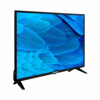 televisor-led-32h1-challenger-de-32-hd-negro-7705191040561