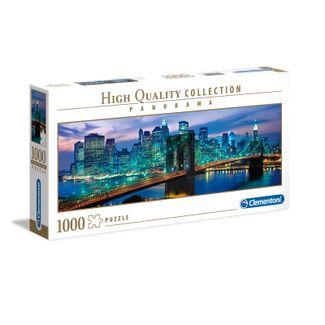 rompecabezas-clementoni-de-1000-piezas-new-york-brooklyn-bridge-8005125394340