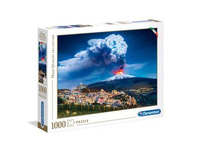 rompecabezas-1500-piezas-8005125394531