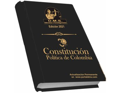 constitucion-politica-de-colombia-libro-jurisprudencia-9789585332706