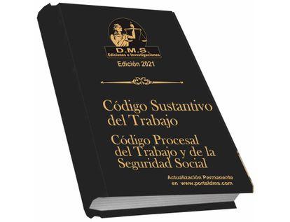 codigo-sustantivo-del-trabajo-codigo-procesal-del-trabajo-y-de-la-seguridad-social-suscripcion-academia-9789585332744