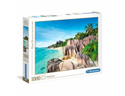 rompecabezas-clementoni-de-1000-piezas-paradise-beach-8005125394135