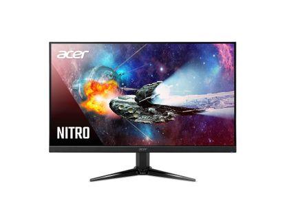 monitor-de-23-8-fhd-acer-qg241y-bii-nitro-led-negro-4710180407204