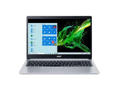 portatil-acer-intel-core-i5-1035g1-ram-4gb-256gb-ssd-a515-55w9-15-6-plateado-4710886171874