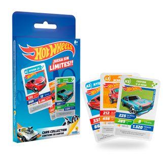 cartas-hot-wheels-673117401