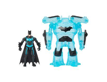 figura-4-batman-transformable-778988367551