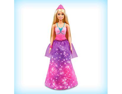 muneca-barbie-princesa-2-en-1-dreamtopia-887961913972