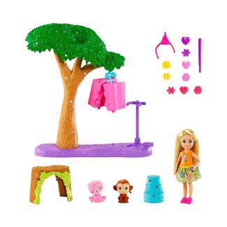 muneca-barbie-and-chelsea-fiesta-en-la-selva-887961918410