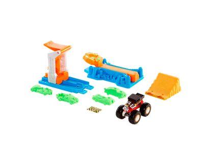 pista-monster-trucks-lanza-y-aplasta-887961928105