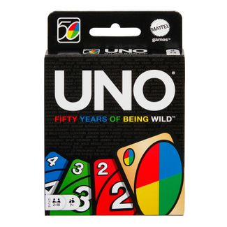 juego-uno-fifty-years-of-being-wild-887961980264
