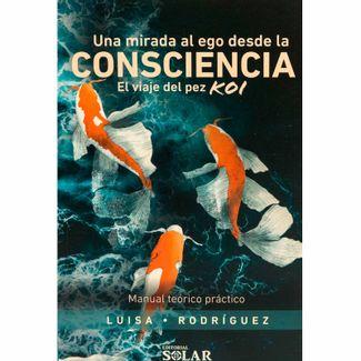 una-mirada-al-ego-desde-la-consciencia-el-viaje-del-pez-koi-9789584920393