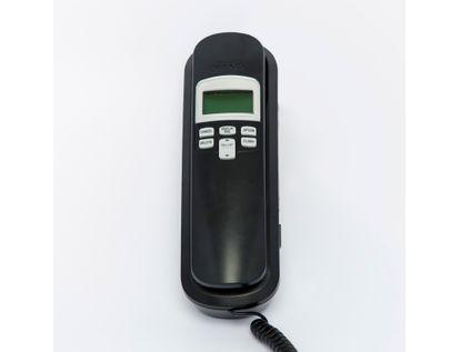 telefono-alambrico-vtech-cd1113-negro-3-735078021816