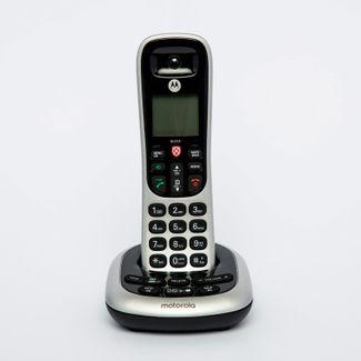 telefono-inalambrico-motorola-cd4011-plateado-1-810036770248
