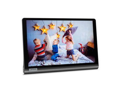 tablet-lenovo-yoga-smart-tab-de-10-1-gris-acero-1-193638015369