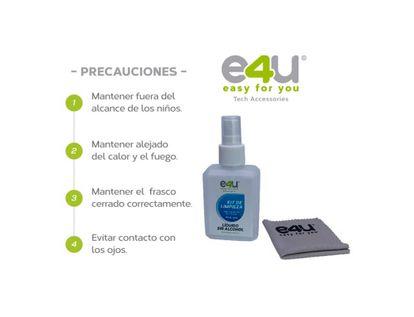 kit-de-limpieza-para-articulos-electronicos-e4u-7707342944001