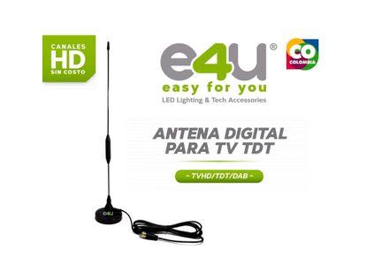 antena-digital-para-tv-tdt-e4u-7707342944032