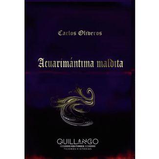 acuarimantima-maldita-9789585279025
