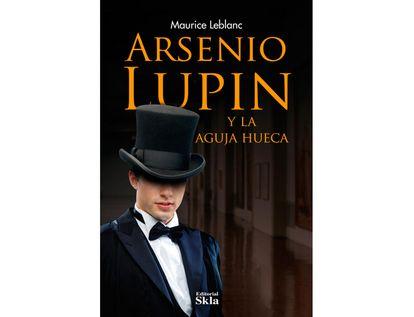 arsenio-lupin-y-la-aguja-hueca-9789587232233