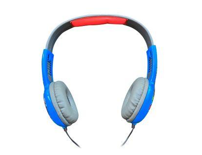 audifonos-tipo-diadema-avengers-hp-203043-21331017642