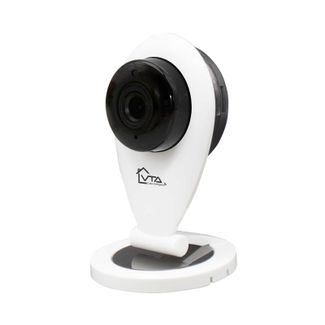 camara-ip-fija-1080p-vta-con-grabacion-7702271846013