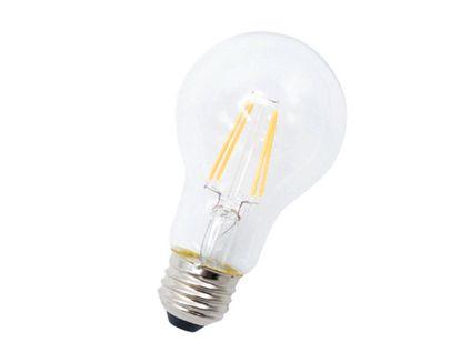 bombillo-inteligente-vta-led-wifi-7702271846938