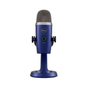 microfono-usb-yeti-nano-para-grabacion-azul-836213000298