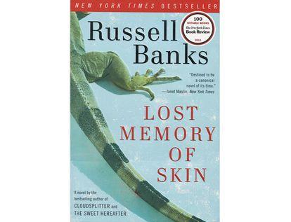 lost-memory-of-skin-9780061857645