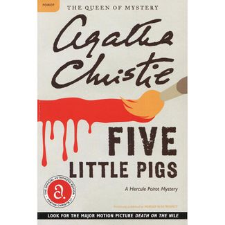 five-little-pigs-9780062073570