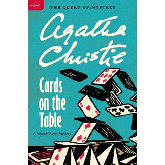 cards-on-the-table-9780062073730
