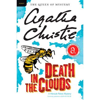 death-in-the-clouds-9780062073747