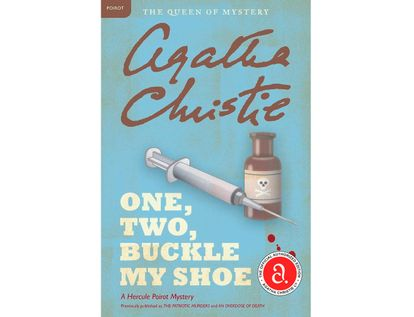 one-two-buckle-my-shoe-9780062073778