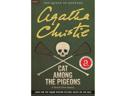 cat-among-the-pigeons-9780062073792
