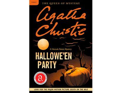 hallowe-en-party-9780062073952