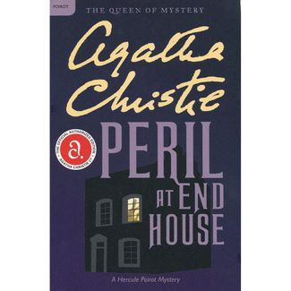 peril-at-end-house-9780062074027