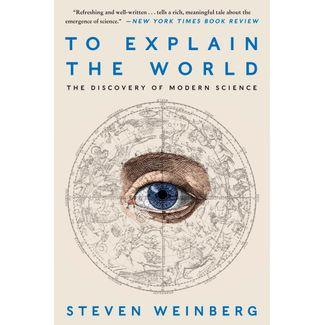 to-explain-world-9780062346667