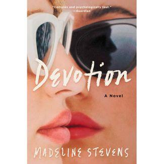 devotion-9780062883230