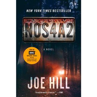 nos4a2-a-novel-9780062935045